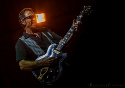 XVI Ed - 18.07.2015 - TREVES BLUES BAND (30)