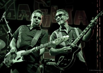 XVI Ed - 18.07.2015 - TREVES BLUES BAND (7)